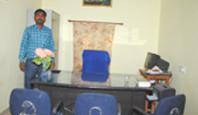 Shivaji ITI