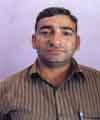 HANSRAJ JANGIR PHOTO
