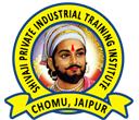 Shivaji Pvt. ITI Logo